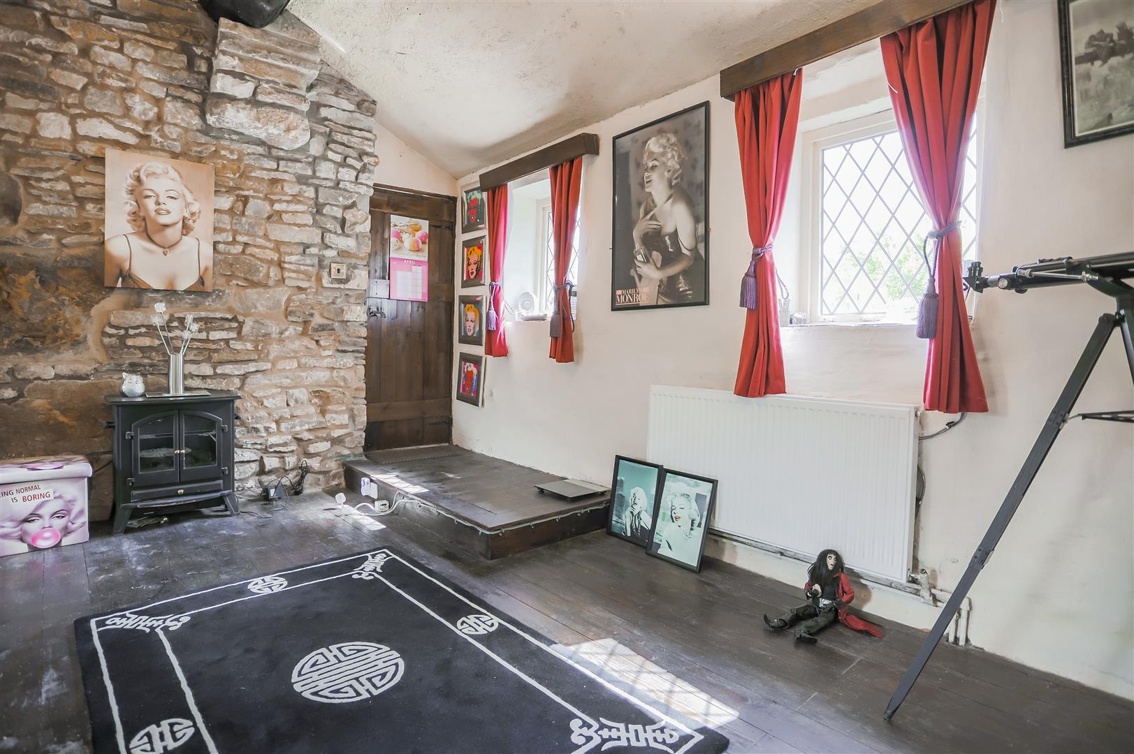 3 Bedroom House For Sale - Image 41